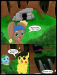 PMD Stormhaven Page 32 by Scott-chu