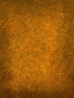 Orangy by DH-Textures