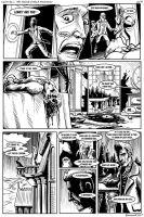 Cycles Ep3 pg10 The Hound of Black Mountains by Were-World
