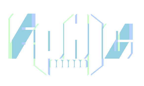 Ephic logo by ReDes1gn