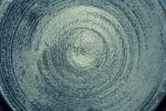 Radial Texture 01 by CD-STOCK