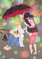 ML - umbrella by Rena-666