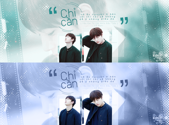 {3062017}+Quotes|Myungsoo by BBith810