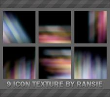 Icon Texture 28 by Ransie3
