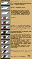 CG for Beginners Part 2 by CryoSphinx