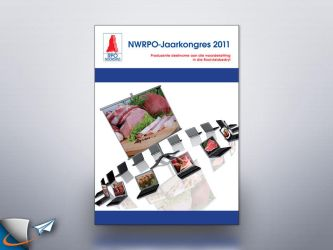 NWRPO Jaarkongress 2011 by Infoworks