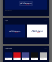 Preview of styleguide by jozef89