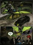 Villain Chapter 3 Pg 36 by Keetah-Spacecat