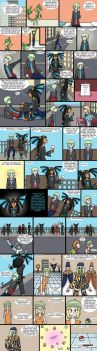 HBN page 11 PART 1 by GreyCloudCat