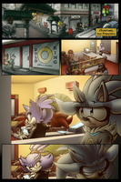 GOTF issue 8 page 3 by EvanStanley