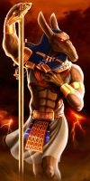Set by LarsRune
