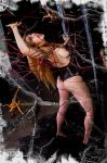 Black Widow Maddness by ee-po