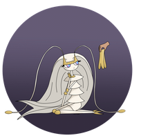Caring For Your Pheromosa