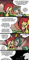Midnight Eclipse - Page 25 by labba94