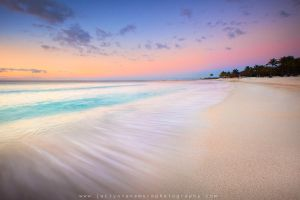 Ebb and Flow by JaclynTanemura