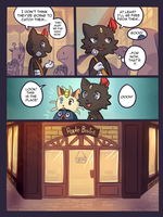TT - Page 48 by Flavia-Elric