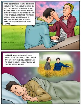 The Testimony of Ryan Cooper - page 4 by CollectivistComics