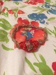 Art Class Online Woven Jewelry by mirpacheco