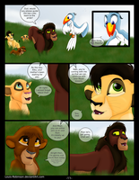 TLK: A New Generation Page #11 by Louis-Robinson