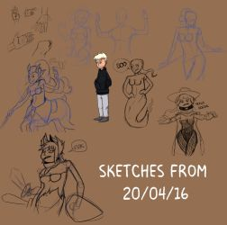 Sketchpage 20 04 16 by Enef