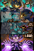 TMOM Issue 12 page 14 by Gigi-D