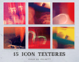 icon texture set2 by pflee77