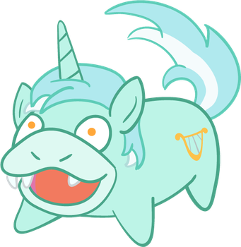 Lyra Day by Westy543