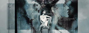 Phoebe Tonkin | Not Free For Use #AlyssaCollins by Beyzanur-sen