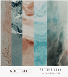 abstract textures by wildfireresources
