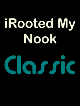 iRooted Classic by roseverdict