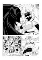 C2 Page 22 by Mobis-New-Nest