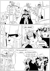 Dress Up_Page 1 by Blitzy-Blitzwing