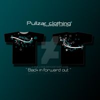 Back in Forward out by pullzar