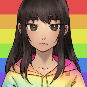 Pride! +Video by eugene0321