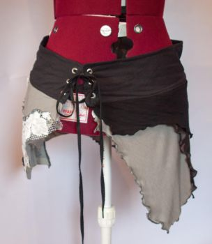 GOA Faerie Skirt by Costumy