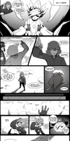 Otherside Audition Page 2 by TheScarlet1