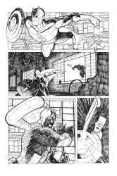 MARVEL SAMPLE PAGE 4 by pfab