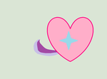 Mlp Kyra Hollyfield Cutie Mark by cuteflu