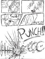 SUPER FETUS PUNCH by warnoon