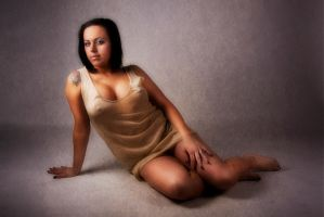 Anticipation by CurvedLightStudio