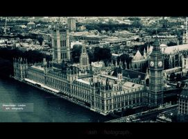Westminster by Nash-Photography