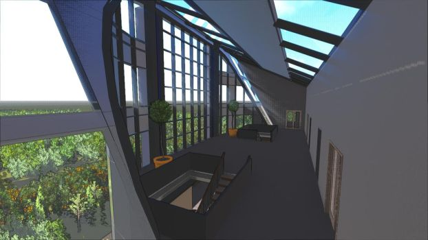 office building 1.6 by MTtiov