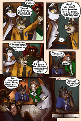 Fragile page 240 by Deercliff