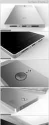 Surface Phone 2 Picture Compilation by JonDae
