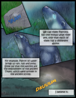 Taborta Chronicles: Legend of Titans - Page 1 by Shaymin-Lea