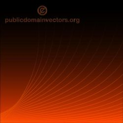 Abstract background vector by publicdomainvectors