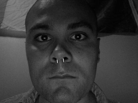 Septum by JesusB