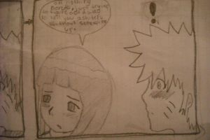 Naruhina comic part3 by KyloMutt