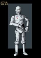 k-3p0 by nightwing1975