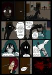 The Seer, Page 7 by xMadame-Macabrex